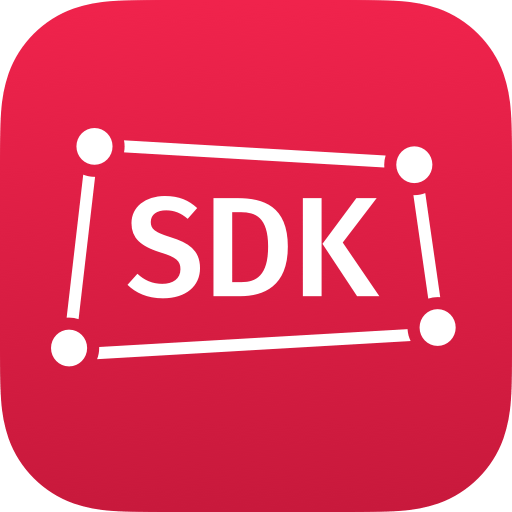 Sdk Icon at GetDrawings com | Free Sdk Icon images of