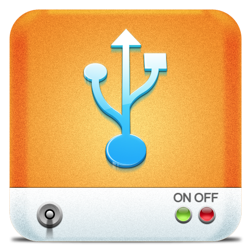Drives Usb Hd Icon Free Download As Png And Formats