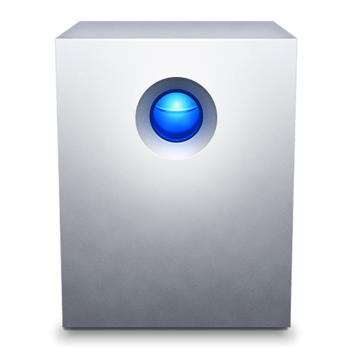 Icons Png Drive Seagate