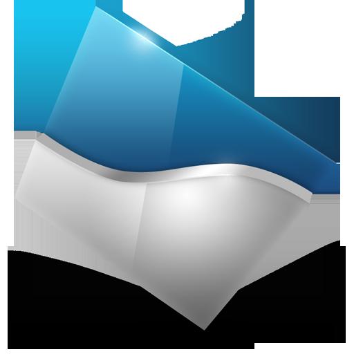 Litestep Icon