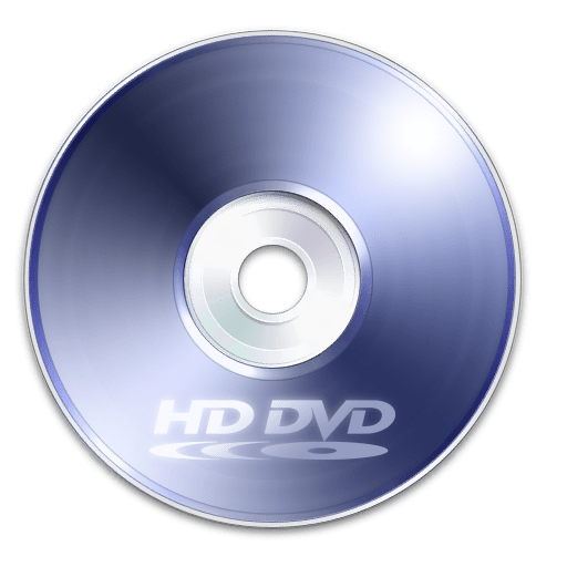 Png Seagate Icons Drive