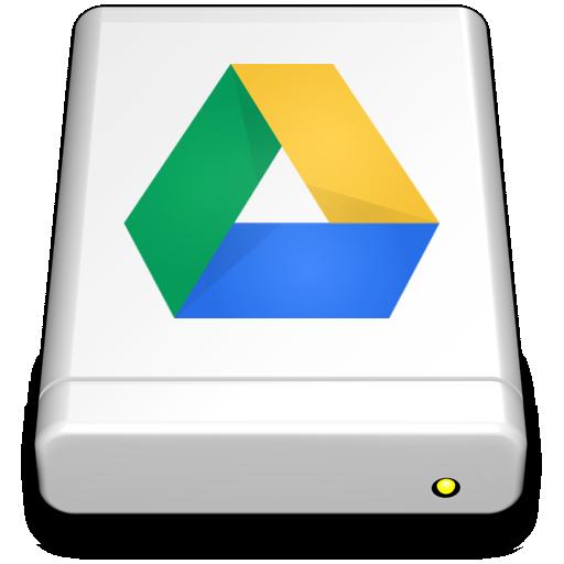 Veredictum Download Google Drive Google Maps Account Settings