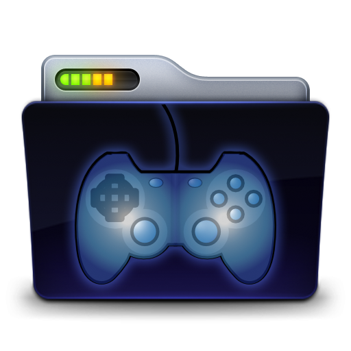Games Icon Computer Tomahawkcoin Generator Xbox One