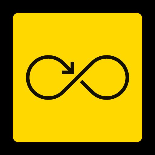 Instant Icon Free Icons
