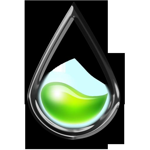 Rainbackup Icon