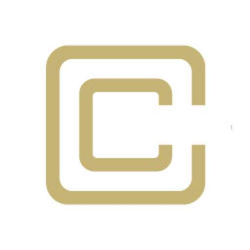Cropped Cameo Icon
