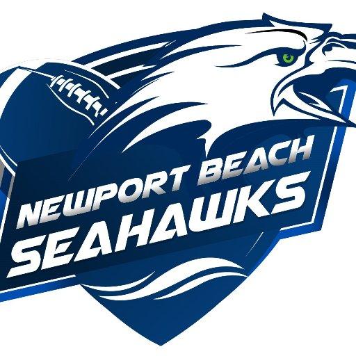 Nb Seahawks Football