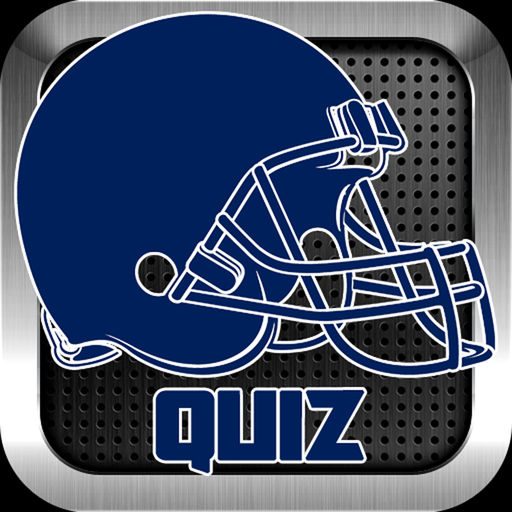 Quiz Game For Football Seattle Seahawks Version
