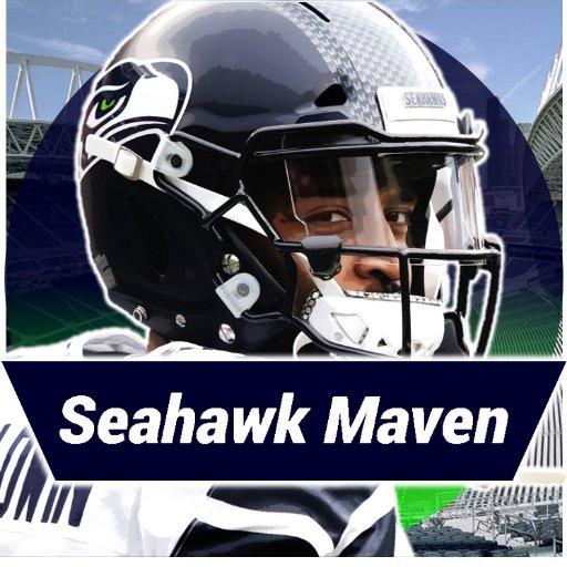 Seahawk Maven
