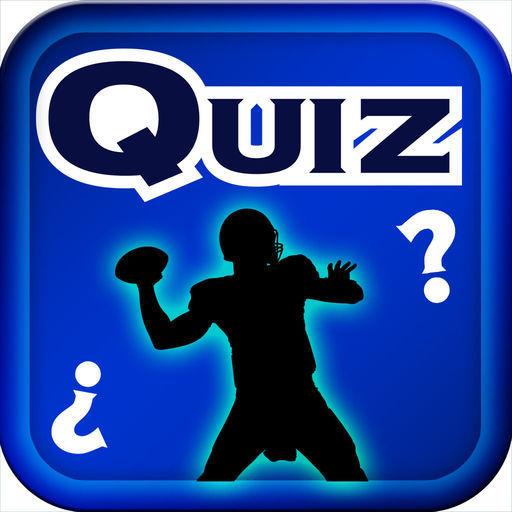 Super Quiz Game For Seattle Seahawks Version