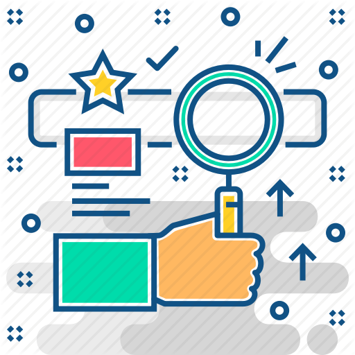 Engine, Search, Search Bar, Seo, Web, Website Icon