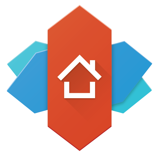 Nova Launcher Lets You Remove Or Replace The Oreo Style Search Bar