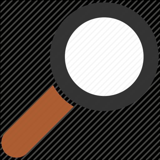 Analysis, Audit, Binoculars, Explore, Explorer, Find, Glass, Look