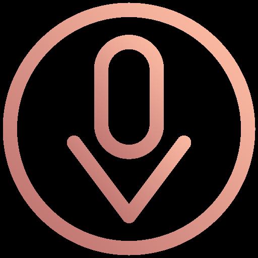 Downloading Ov Loop App Ov Loop
