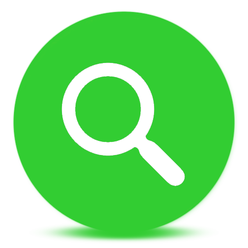 Green Search For Google Appstore For Android