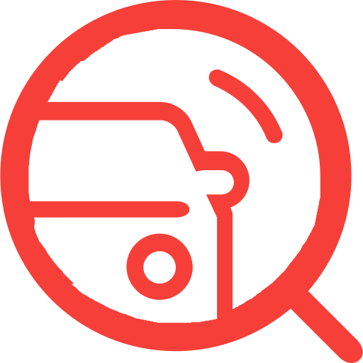 Magnifier, Magnifying Glass, Search Icon Png And Vector For Free