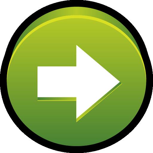 Arrow, Audio, Next, Play, Previous, Right Icon