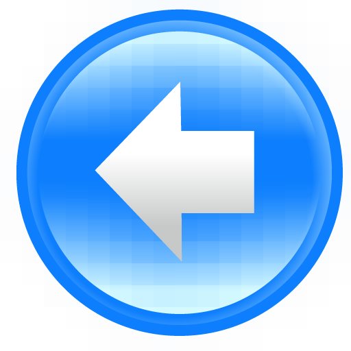 Back Icon Png Images In Collection