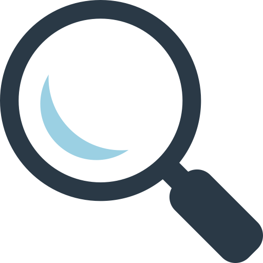 Search Icons, Download Free Png And Vector Icons, Unlimited