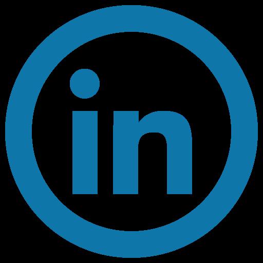 Website To Add Linkedin Logo Png Images