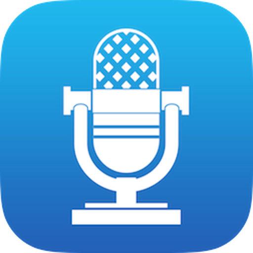 Audio Recorder Plus On Mobile