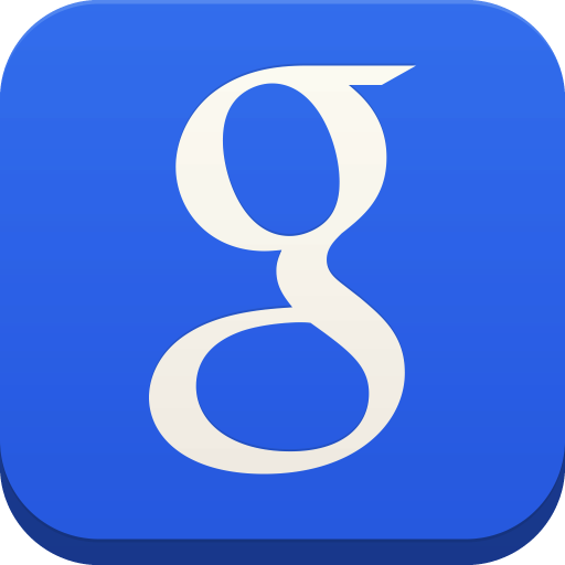 Free Video Tutorial Google Search