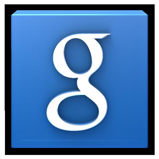 Google Search Icon Google Play Iconset Marcus Roberto