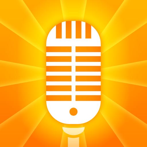 Voice Changer Plus Ios Icon Gallery