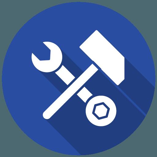 Connecticut Seo Company, Ct Seo Services Adedge Online Marketing