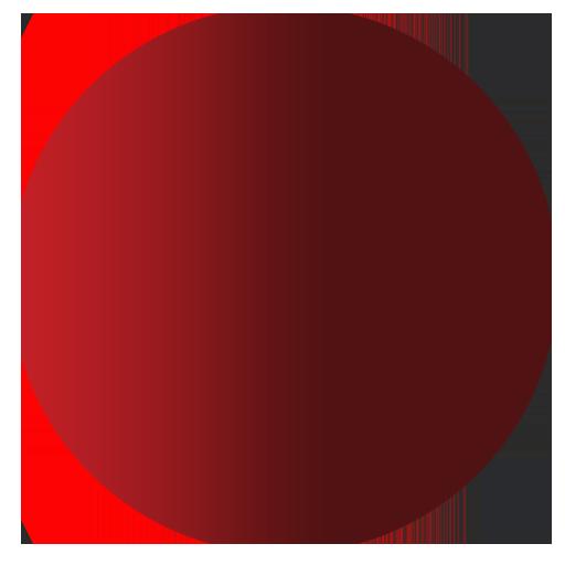 Local Seo Search Engine Optimization Organic Marketing Us Logo