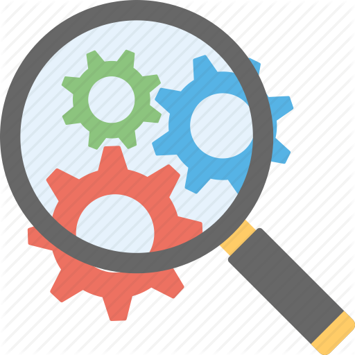 Marketing, Search Analytics, Search Engine Optimization, Search
