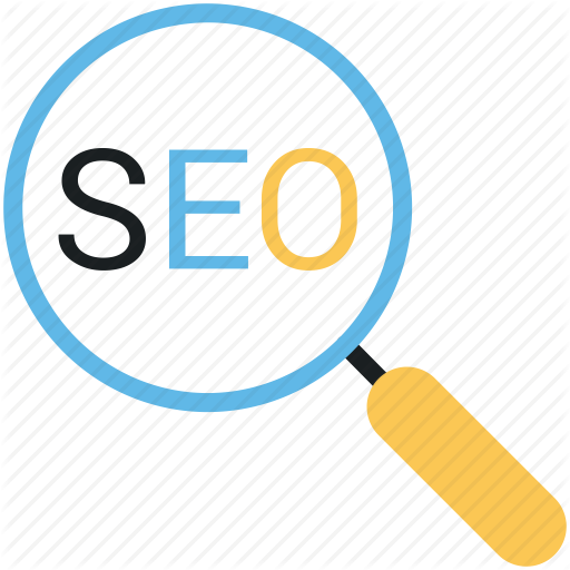 Optimization, Optimize, Search, Search Engine, Search Engine
