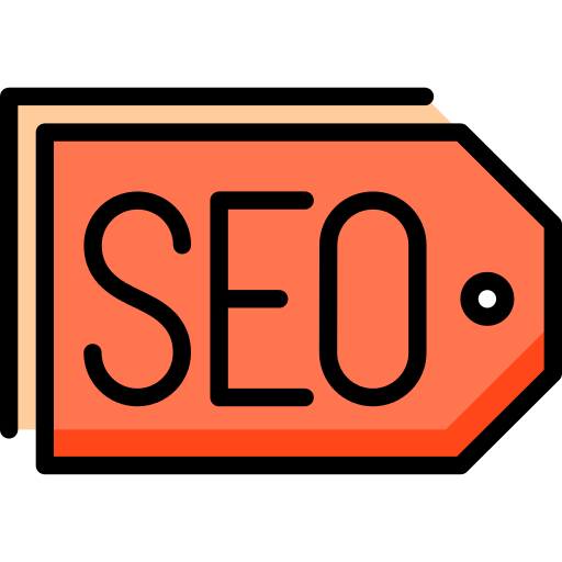 Search Engine Optimization Icon at GetDrawings com | Free