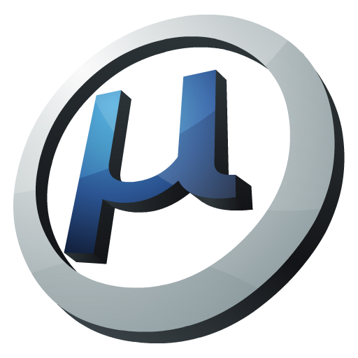 Hp Utorrent Icons, Free Icons In Hp Dock