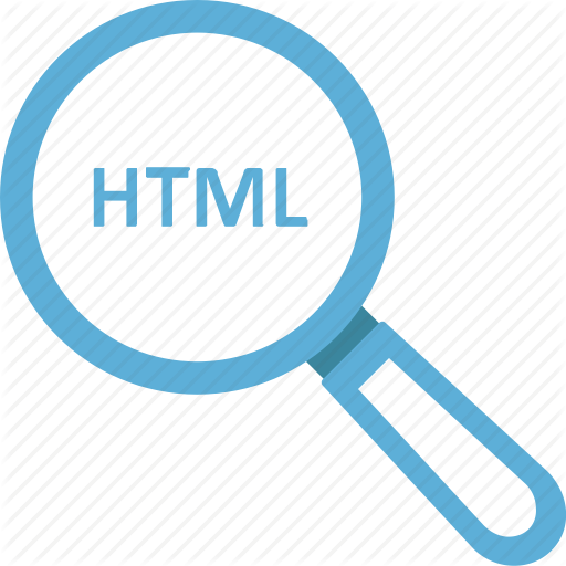 Magnifying, Search Div, Search Programming, Web Programing Icon