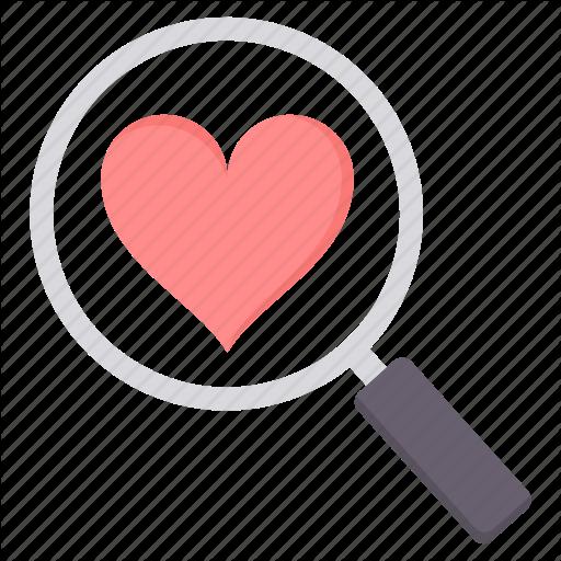 Valentine Vector Promise Day Huge Freebie! Download