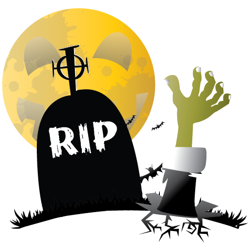Halloween Vector Free Png Pic Vector, Clipart