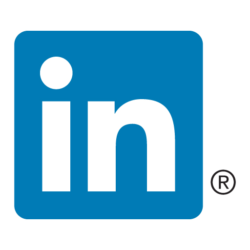 Linkedn Logo Vector Free Download