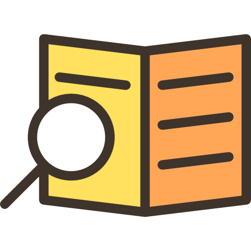Search Free Vector Icons Designed