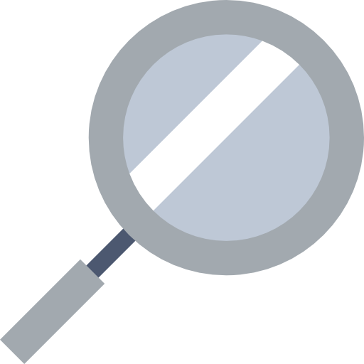 Searching Icon