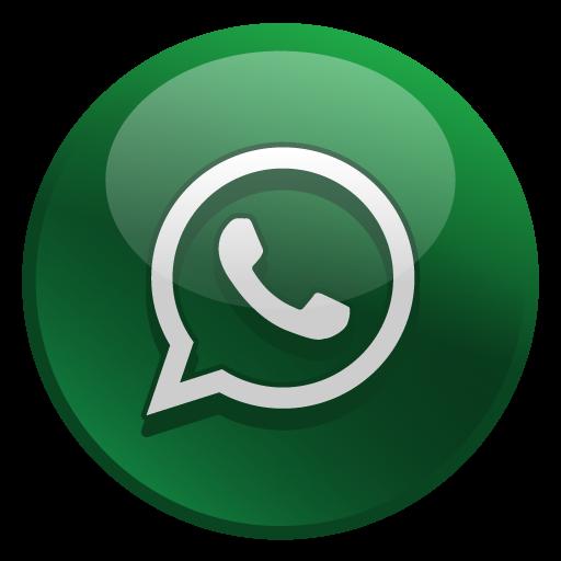 Whatsapp Whatsapp Logo Design Icons Vector Download