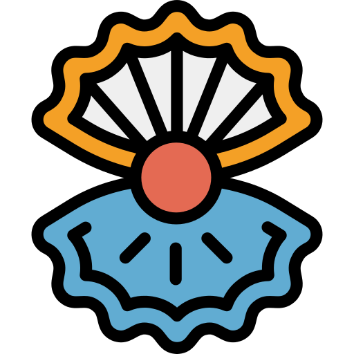 Shell Png Icon