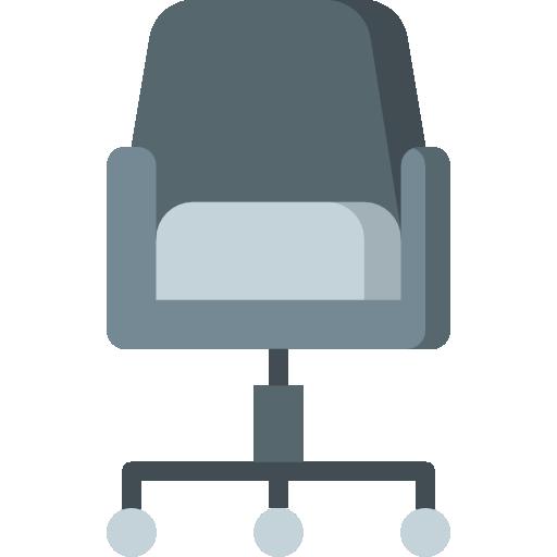 Seat Icon