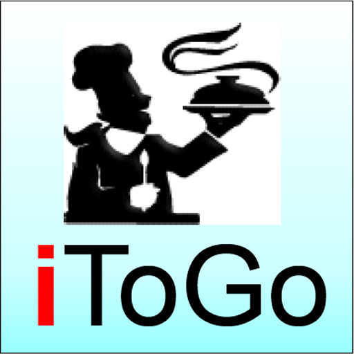 Itogo Seattle