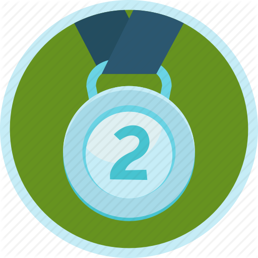 Achievement, Award, Badge, Gamification, Medal, Prize, Reward