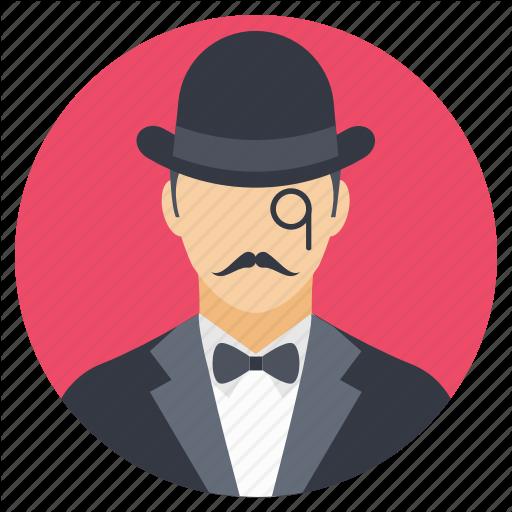 Agency, British Spy, Private Detective, Private Investigator