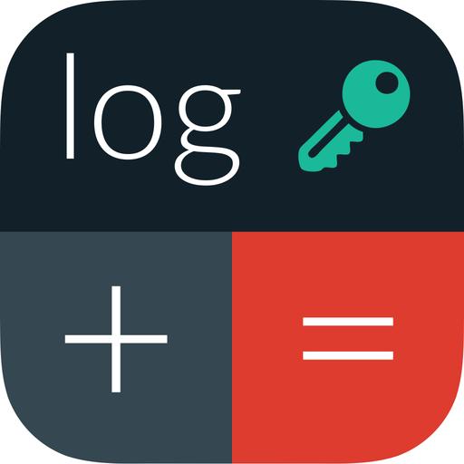 Secret Log Calculator Pro