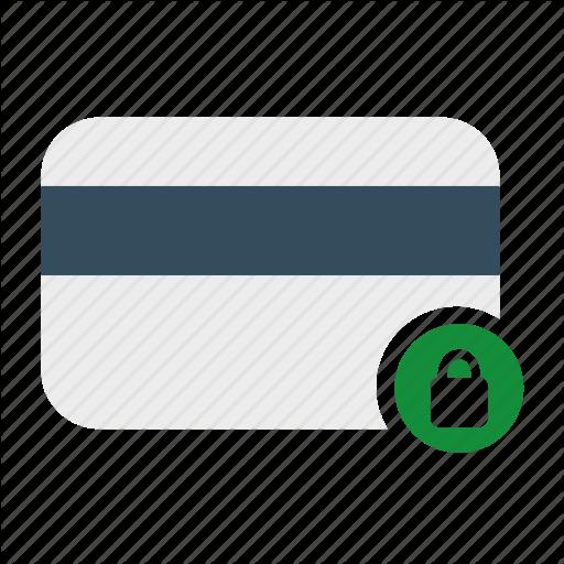 Online Payment, Secure Payment, Secured Payment Icon