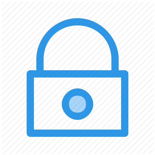 Safe Secure Icon Free Icons