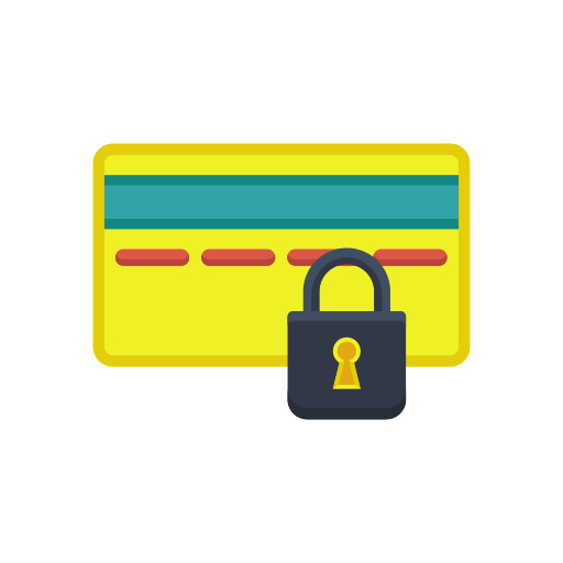 Secure Payment Icon Free Download